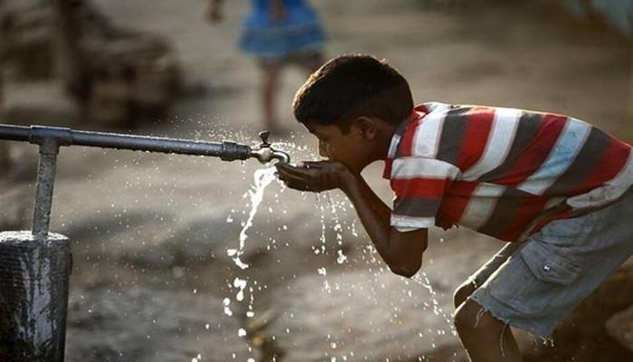 مصر.. تدشين 19 محطة لتحلية مياه البحر