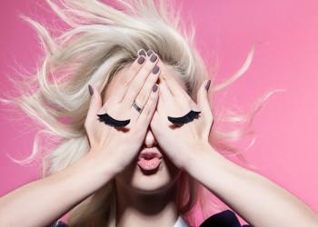 دراسة: روتين النوم الجيد يزيد نسبة الجمال لدى السيدات