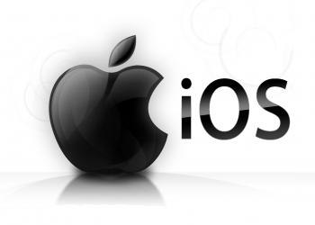 مكافأة 500 ألف دولار للهاكرز حال اكتشاف ثغرات iOS