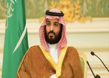 ولي العهد السعودي: «نيوم» سيكون خاليا من الكحوليات