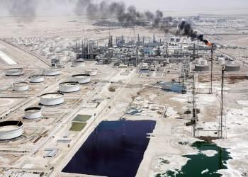 قطر تجلب شركة أمريكية لتوسيع أكبر حقل غاز بالعالم
