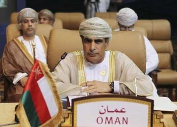 عمان: أوبك قد تخفض الإنتاج مليون برميل يوميا