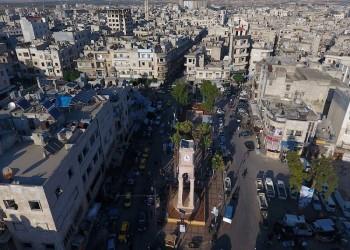 الخلافات حول مصير إدلب تسبق الدول الضامنة إلى طهران