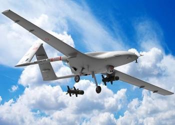 قطر تتعاقد على شراء 6 طائرات تركية دون طيار