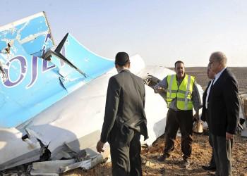 «مطار القاهرة» يخصص صالتين لوصول وسفر السياح الروس تمهيدا لعودتهم