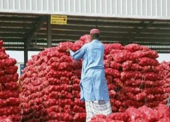 ارتفاع سعر البصل يثير غضبا واسعا في الكويت