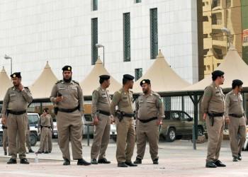 بعد تجمهرهم.. الأمن السعودي يحتجز العمالة الوافدة بـ«برج جدة»