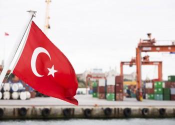 الدخل القومي لتركيا سيتجاوز 1.21 تريليون دولار في 2018