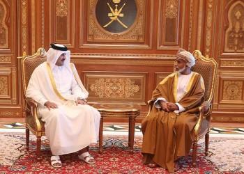 قطر وعمان تصدران «تأشيرة مشتركة» لمواطني 33 دولة