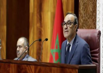برلمان المغرب: سنقوم بمبادرات في الخليج حين تتوفر الشروط