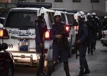 إصابة 5 عناصر شرطية بتفجير في البحرين