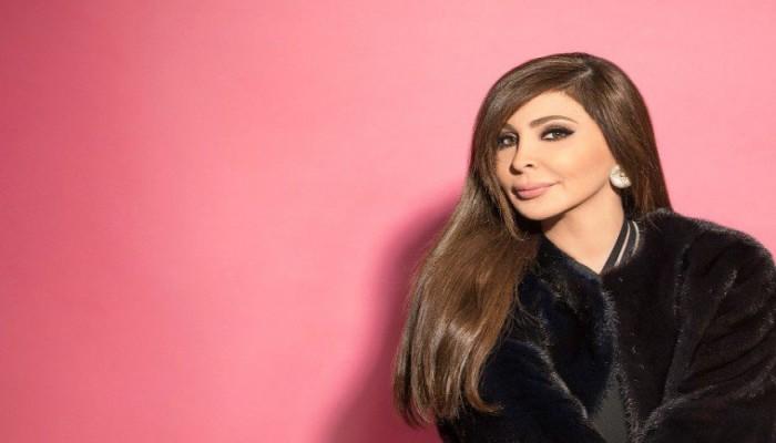«إليسا» تعيد تغريدة لـ«السبهان» تثير جدلا في لبنان