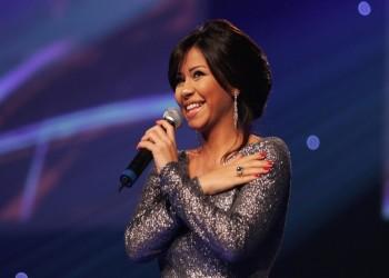 المهن الموسيقية بمصر تطوي أزمة «شيرين» وتقبل اعتذارها