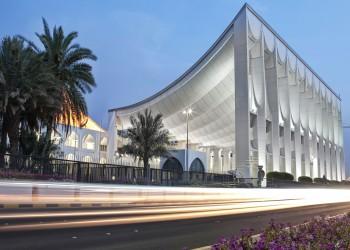 «مجلس الأمة» الكويتي يسعى لتخفيض الرسوم الصحية على الوافدين