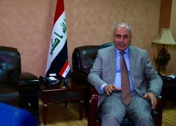العراق يرسل وفدا وزاريا إلى السعودية لبحث التزود بالكهرباء