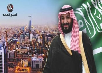 «و.بوست»: هل يستطيع «بن سلمان» إعادة هندسة المجتمع السعودي؟