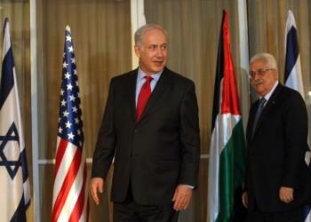السلطة الفلسطينية تفقد كل صدقية