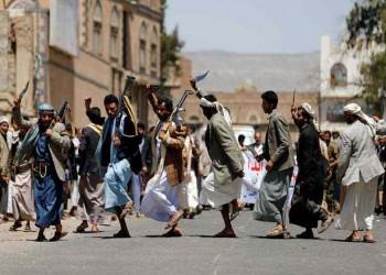 «الحشد الشعبي» في اليمن: ثلاثة أخطار وخندق كاذب
