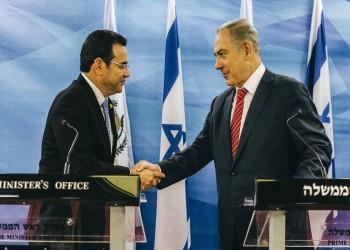 غواتيمالا تختار ذكرى النكبة يوما للصداقة مع (إسرائيل)