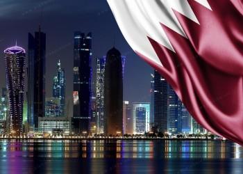 """""""حقوق الإنسان"""" القطرية توصي بمنح الجنسية لأبناء وأزواج المواطنات"""