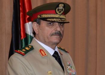 وزير دفاع «الأسد» يبحث في موسكو نتائج العملية العسكرية الروسية