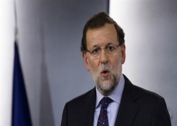 عدا بروكسل.. إسبانيا تأمر بغلق «سفارات» كتالونيا في الخارج