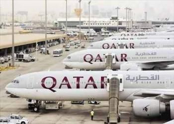 منغصات الاقتصادات الخليجية