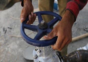 سلطنة عمان تعلن اكتشاف مخزون ضخم من الغاز