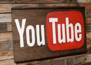 «يوتيوب» يميز منتجين محتوى مرئي بالبث المباشر عبر الجوال