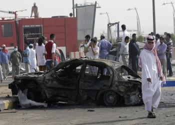 مصرع معلمة سعودية بحادث سير
