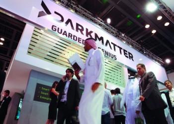 قطر والإمارات في منافسة خفية لتعزيز قدراتهما السيبرانية