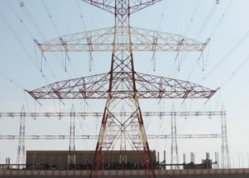 مصر تستعد لتوصيل الكهرباء للسودان مقابل سلع عينية