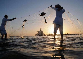 مطالب بتأجيل سعودة قطاع الصيد والرياض ترد بتوسعته