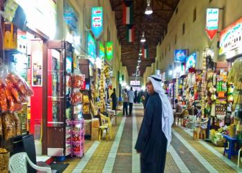 الكويت تراقب 20 سلعة رئيسية لضبط أسعار البيع بالأسواق