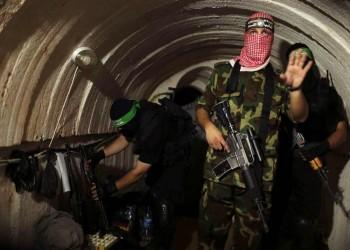 تجربة حزب الله لن تتكرر في غزة
