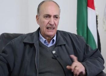 مطالبة بمقاطعة عربية للدول التي تنقل سفاراتها للقدس