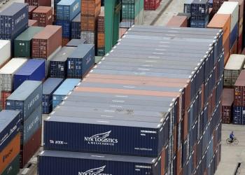الحصار يزيد التبادل التجاري بين قطر وباكستان 100%