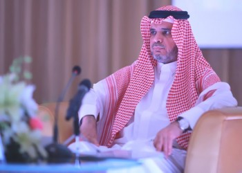 العيسى لا يردع.. باق بمنصبه رغم أزمات التعليم السعودي ويودا