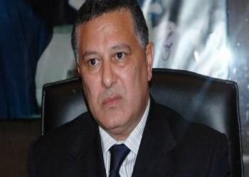 بعد استدعائه.. سفير المغرب بالسعودية: سحب باردة تشوب العلاقات