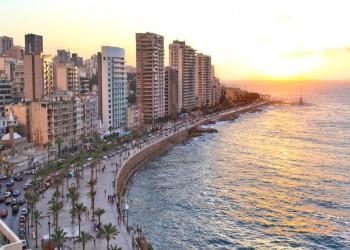 الأزمة السعودية اللبنانية تدفع خليجيين لبيع أملاكهم في بيروت