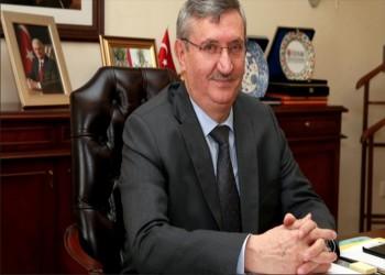 شريان جديد من تركيا إلى قطر مرورا بإيران ينتظر التوقيع