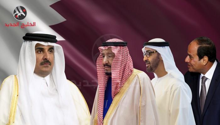 خبراء: «حماس» لن تتخلى عن «قطر» لصالح «الإمارات» و«مصر»