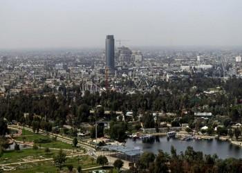 رفض نيابي وشعبي لتعيين أمين لبغداد من خارجها
