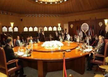 مصدر بالرئاسة اليمنية: الحل يقترب والمتمردون يطلبون 50% من الحكومة