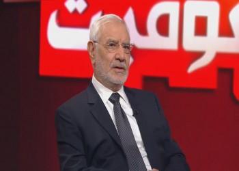 «العفو الدولية» تستنكر اعتقال «أبوالفتوح».. وحزبه يعلق نشاطه
