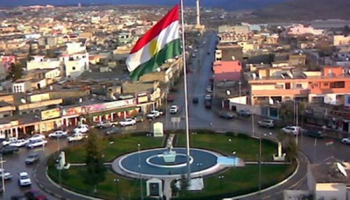 إيران: مشاركة «كركوك» في استفتاء انفصال إقليم كردستان «استفزازي»