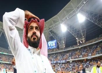 الفيفا يصدم اتحاد جدة بغرامة 20 مليون ريال