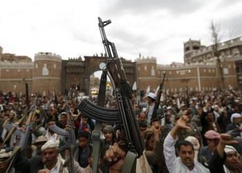 الحلول السلمية تحت رحمة سلاح التعطيل الإيراني