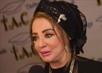 «شهيرة»: «عادل إمام» لم يتصل بـ«محمود ياسين» أثناء مرضه