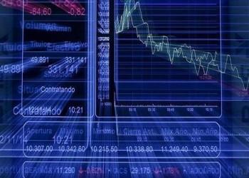 ارتفاع التضخم في الكويت 2.36% الشهر الماضي
